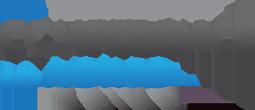 WHCOA Logo